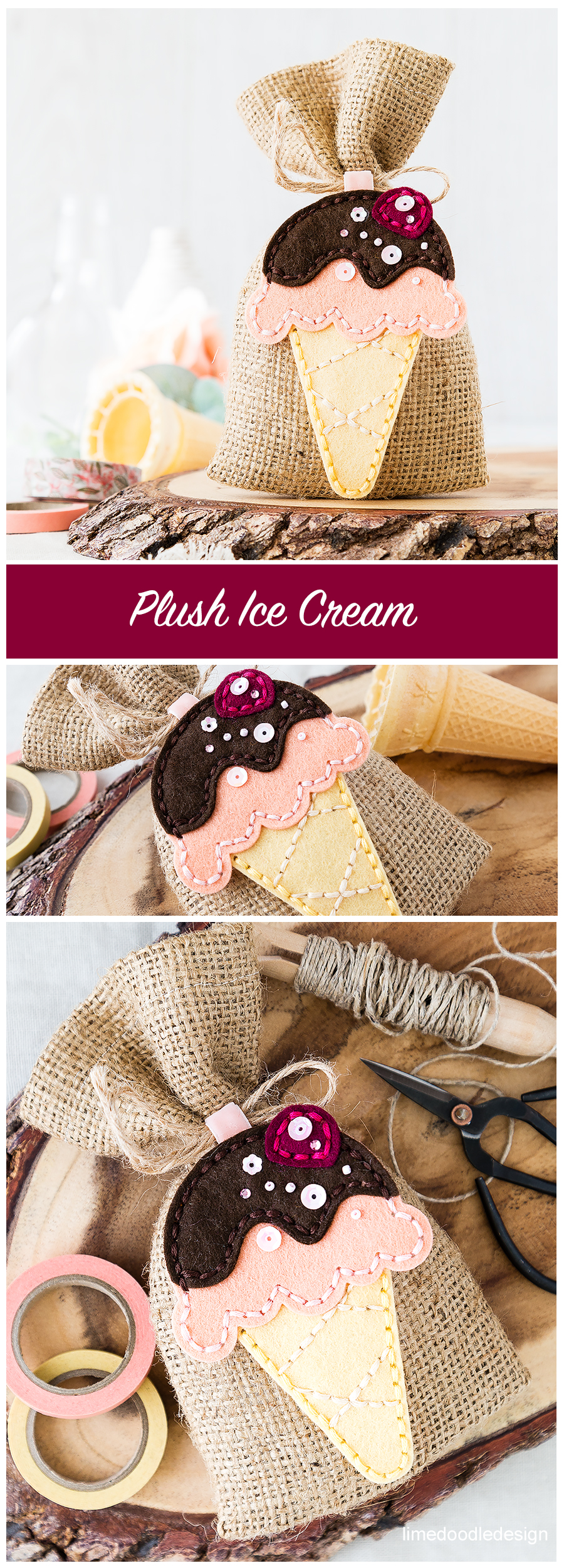 Natural fabrics and soft ice cream tones felt plush. Find out more by clicking on the following link: https://limedoodledesign.com/2016/07/natural-fabrics-and-soft-muted-ice-cream-tones/