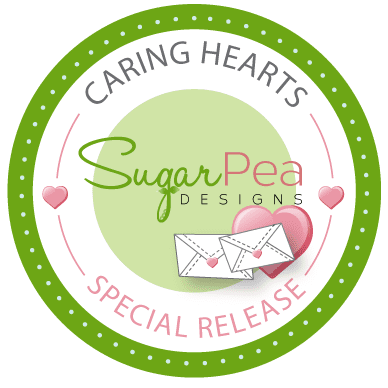 caring-heart-special-release-graphic