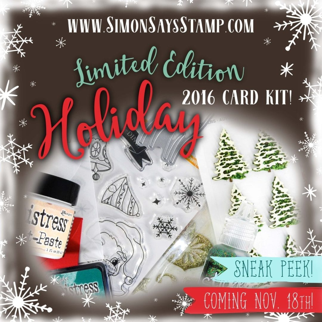 simon-says-stamp-limited-edition-holiday-card-kit