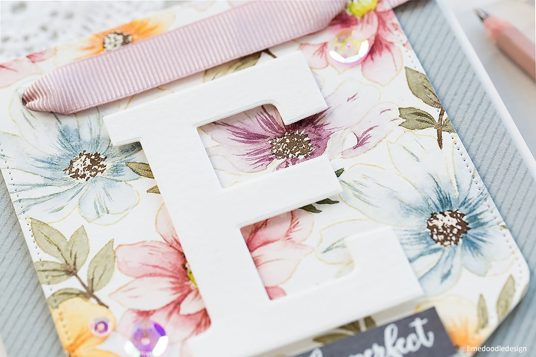 Watercoloured party pocket banner handmade card by Debby Hughes using new Altenew stamps and dies. Find out more here: https://limedoodledesign.com/2018/06/altenew-june-2018-stamp-die-release-blog-hop-giveaway/