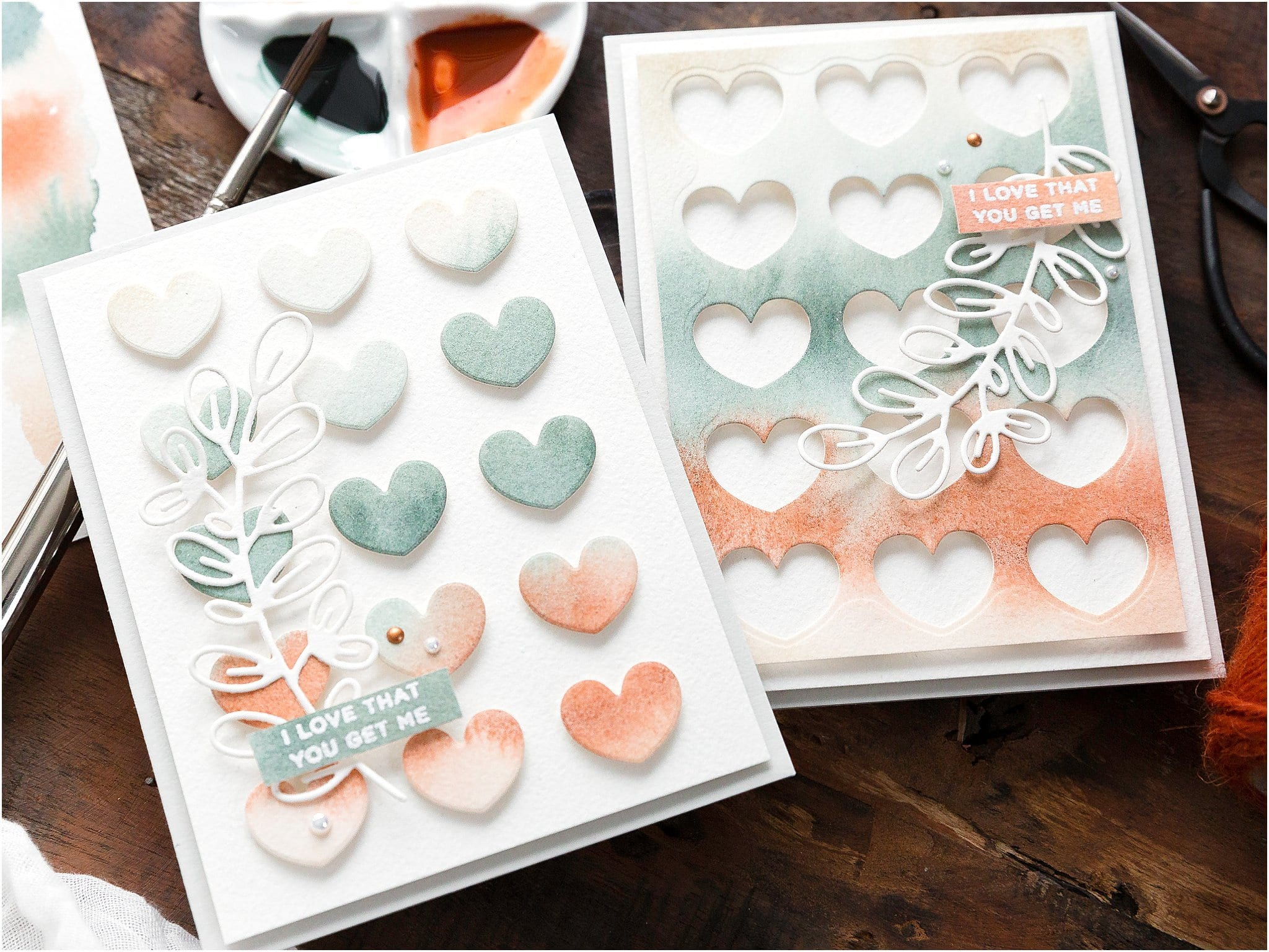 Video tutorial two-for-one and alternative colours for masculine cards. Handmade card by Debby Hughes #debbyhughes #limedoodledesign #handmadecards #cardmaking #cardmakingideas #cardmakingtechniques  #cardmakingtutorials #handmadecardideas #simonsaysstamp